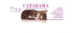 Catarama.jpg