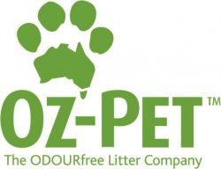Ozpet_Colour.jpg